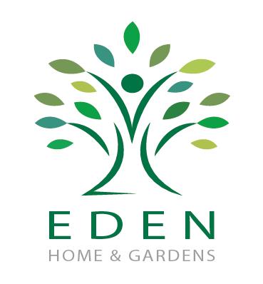 Eden Home and Gardens